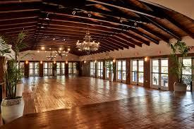 best wedding venues in miami miami s club partyspace