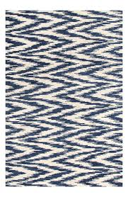 193 best rugs images on pinterest area rugs carpets and jute rug