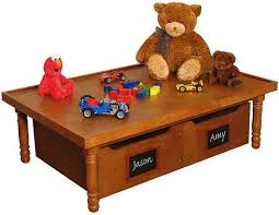 Activity Tables For Kids Back To Multifunctional Activity Table For Kids