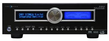 home theater equipment secrets of home theater and high fidelity reviews the si 300 2d