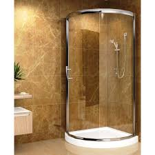 aston global sd908 iii round shower enclosure with acrylic shower