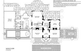 homes and mansions floor plans pinterest area games plan with