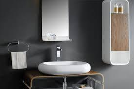Modern Bathroom Vanity Mirror - mirror large dining room mirror stunning decor with large dining
