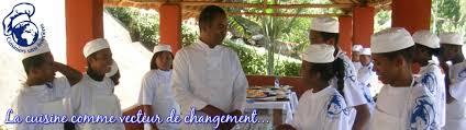 ecole de cuisine de une école de cuisine pour haïti rotary e premier