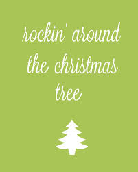 20 best rocking around the xmas tree images on pinterest the