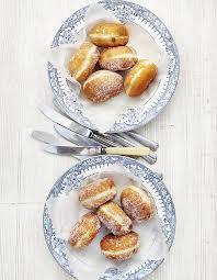 cuisiner oeuf pâte à beignet sans oeuf comment cuisiner sans œuf à table