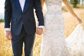 wedding company colorado wedding company