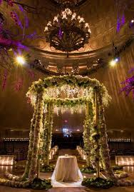 wedding arches and canopies wedding ceremony decor altars canopies arbors arches and