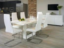 extendable round dining table seats 12 large dining room table excellent dining tables dining room tables