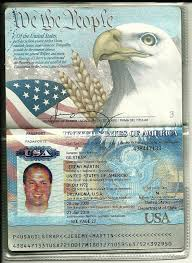 do you need a passport to travel in the us images Us passport expediting from travel visa pro in san francisco ca 94115 jpeg