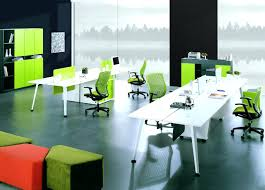 Modern Executive Office Desk by Office Design Modern Executive Office Table Design Modern Office