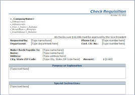 Monthly Invoice Template Excel 316141138785 What Is A Purchase Invoice Catering Invoice With