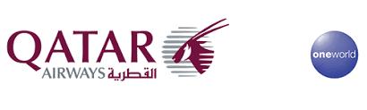 Qatar Airways Qatar Airways Qr Qtr Heathrow