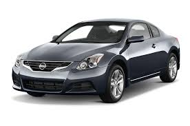 nissan altima coupe owners manual 2013 first look 2013 nissan sentra automobile magazine