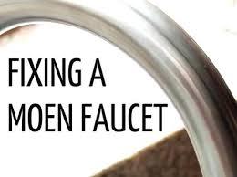 kitchen faucet drip repair kitchen faucet leak repair kitchen faucet leak repair source