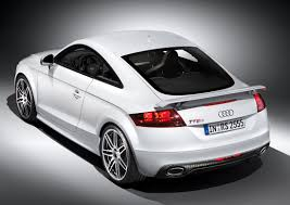 nissan coupe 2012 audi tt rs coupe 2012 cartype