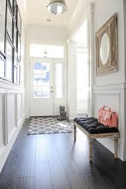 What Is Foyer Foyer Wainscoting Design Ideas