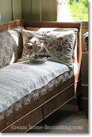 Country Style Sofa by Finding A Country Style Sofa The Best Country Sofas For Each Style