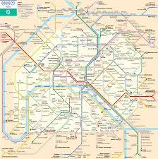 Metro La Map Best 20 Plan Metro Paris Ideas On Pinterest Map Metro Carte