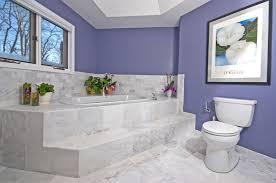 remodeling ideas bathroom remodeling springfield va bathroom