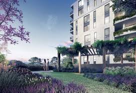 Mirvac Homes Floor Plans Lot 13 Mirvac Harold Park Glebe Nsw 2037 Apartment For Sale