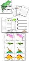 21 best dinosaur classroom theme images on pinterest dinosaur