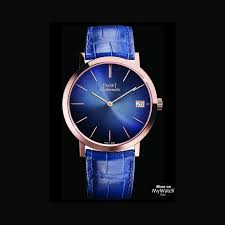 piaget watches prices piaget altiplano 60th anniversary collection 40 mm