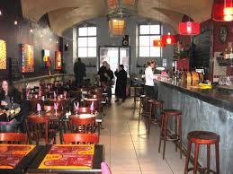 au bureau nimes au bureau nimes 53 images restaurant bistro nîmes restaurant