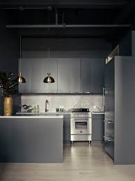 best 25 grey kitchens ideas on pinterest grey cabinets grey