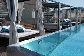 file piscine five hotel u0026 spa jpg wikimedia commons