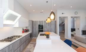 custom kitchen cabinets miami explore our portfolio european cabinets design studios