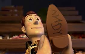 toy story u0027 writer dismisses super dark theory andy u0027s dad nme