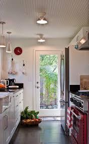 kitchen door ideas glass back door kitchen farmhouse with kitchen storage blue