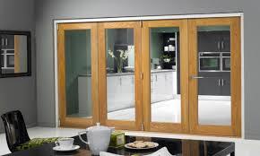 best folding doors sliding door hardware internal sliding doors