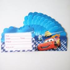 Cheap Birthday Invitation Cards Cheap Birthday Cards U2013 Gangcraft Net