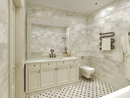 carrara marble bathroom designs 1000 ideas about carrara marble on