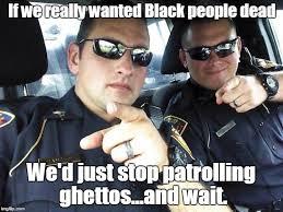 Black People Memes - cops imgflip