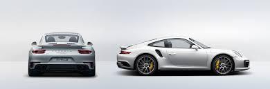porsche 911 turbo s technical specs porsche usa