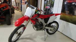 twinshock motocross bikes for sale honda st90 trail motorcycles for sale