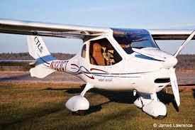 ct light sport aircraft 2013 lsa buyer s guide plane pilot magazine