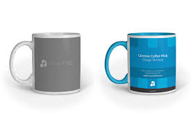 coffee mug for sublimation preview desi design bundles