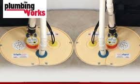 How To Install A Pedestal Sump Pump Reading Sump Pump Installation U0026 Repair The Plumbing Works