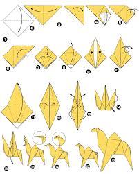 comment d馗orer sa chambre pour noel comment decorer sa chambre pour noel 11 origami facile faire