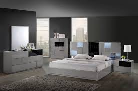 Cheap Laminated Flooring Bedroom Furniture Cheap Gray Fur Rug White Laminated Flooring Bobs