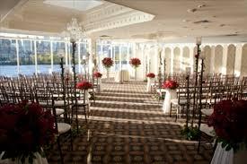 local wedding venues local wedding reception venues wedding ideas