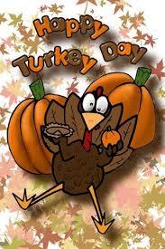 25 best accion de gracias images on thanksgiving