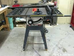 craftsman table saw parts model 113 craftsman table saw models craftsman table saw motor craftsman table