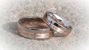 wedding phlets who ordered wedding programs got phlets about satan