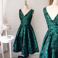 doreena vintage inspired dresses vintage inspired and emeralds