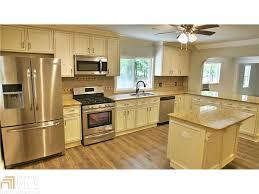 featured properties pratt u0026 associates realty